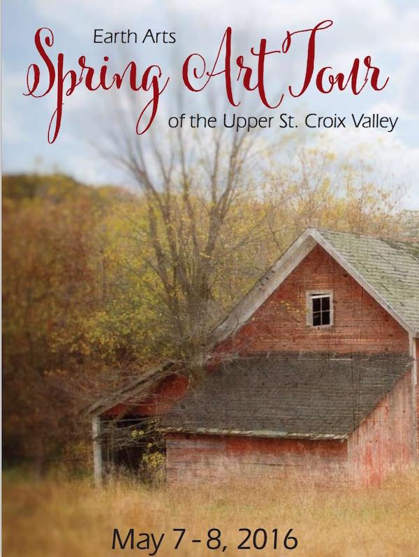 2016-spring-tour-cover