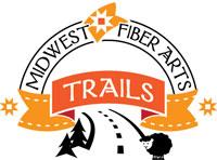 Midwest Fiber Art Trails