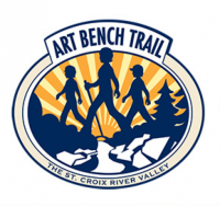 artbenchtrail