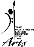 northerlakescenterforarts